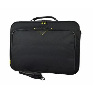 "Computertaske 17,3"" Sort - Tech Air Laptop Case TANZ0119V2"