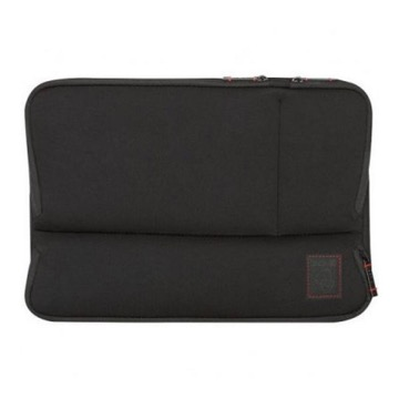 "Universel Laptop Sleeve af Neopren 15.6"" - Tech Air TANZ0331"