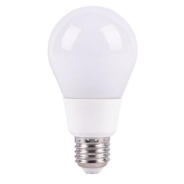 Omega Light bulb Standard 300º E27 6W 510lm Cold