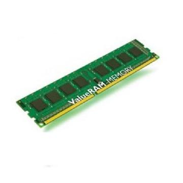 RAM Memory Kingston IMEMD30056 KVR1333D3N9/8G 8 GB DDR3 1333 MHz