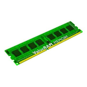 RAM Memory Kingston IMEMD30093 KVR16N11/8 8 GB DDR3 1600 MHz