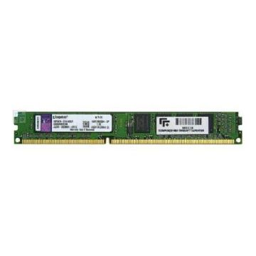 RAM Memory Kingston IMEMD30088 KVR13N9S8/4 4 GB DDR3 1333 MHz