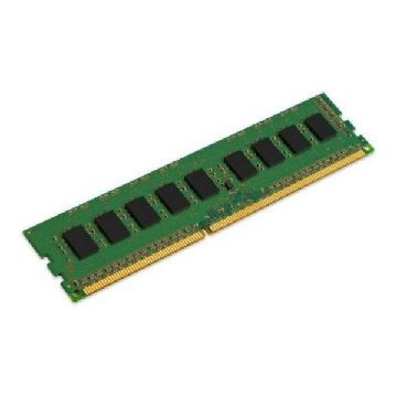 RAM Memory Kingston IMEMD30125 KVR13N9S6/2