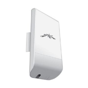 Access point UBIQUITI NanoStation Loco M2 PoE 24 V