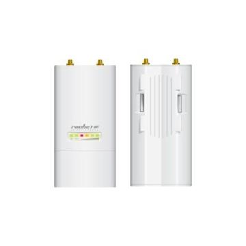 Access point UBIQUITI Rocket M5 AirMAX 5 GHz 500mW 2x2 MIMO