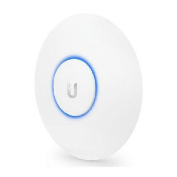 Access point UBIQUITI UAP-AC-LITE UniFi