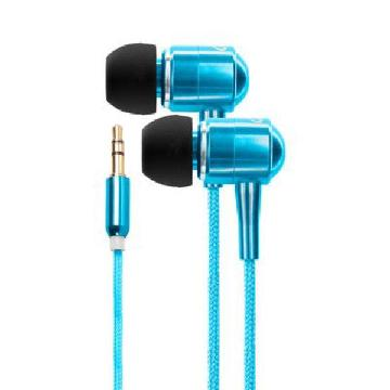 Energy System In-ear HeadphonesUrban 2 Cyan