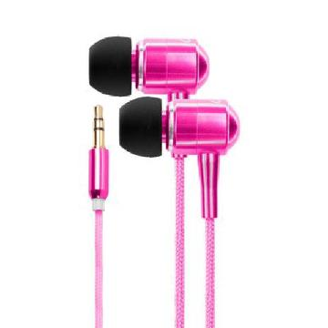 Energy System In-ear HeadphonesUrban 2 Magenta