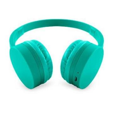 Energy System Headphones BT1 blåtooth Mint
