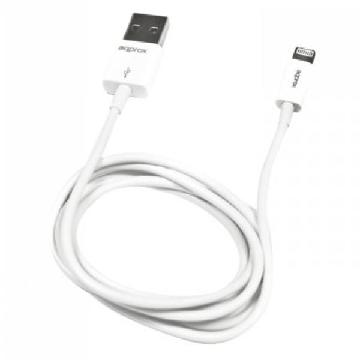 Data / opladerkabel med USB approx! APPC03V2