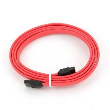 iggual IGG311806 Cable Serial ATA III Data 1 Mts