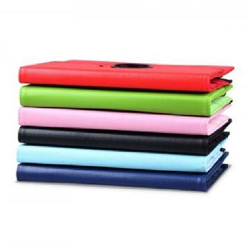 "Tablet Cover 10.1"" Sort - 3GO CSGT20 Tablet Case"