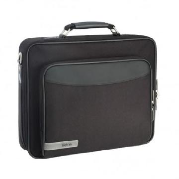 Computertaske Tech air basic case 15.6""