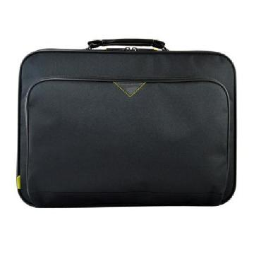 Tech Air TANZ0102V5 laptop case 10-14,1""