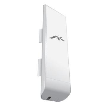 Access point UBIQUITI NanoStation M2 PoE 24 V 10 dB