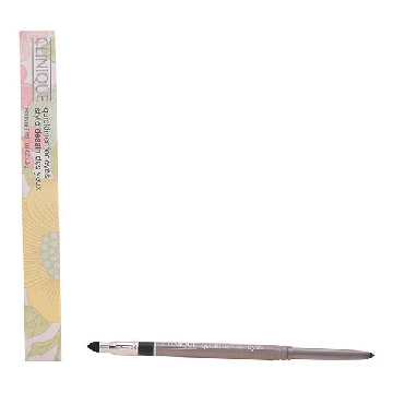 Clinique - QUICKLINER eyes 12-moss 0.3 gr