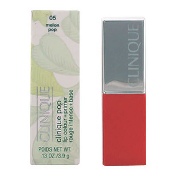 Clinique - POP LIP COLOR 05-melon pop 3,9 gr