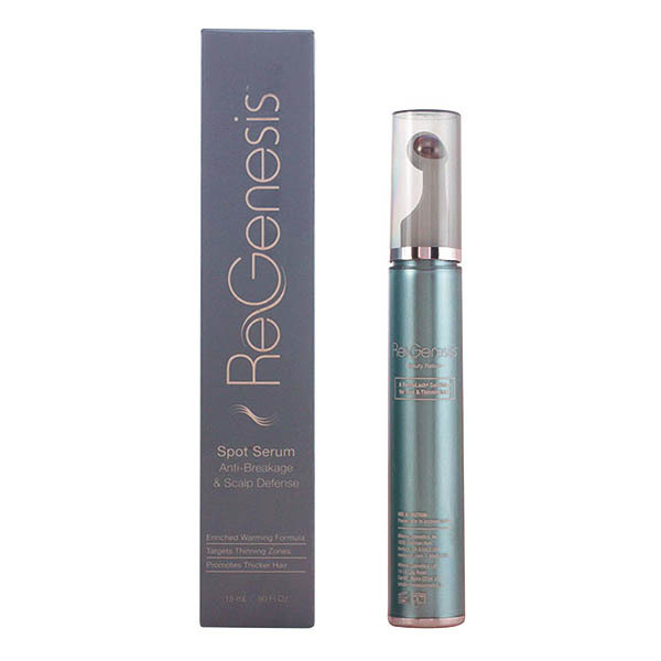 Revitalash - REGENESIS sport serum 15 ml