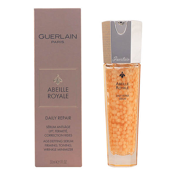 Guerlain - ABEILLE ROYALE sérum 30 ml