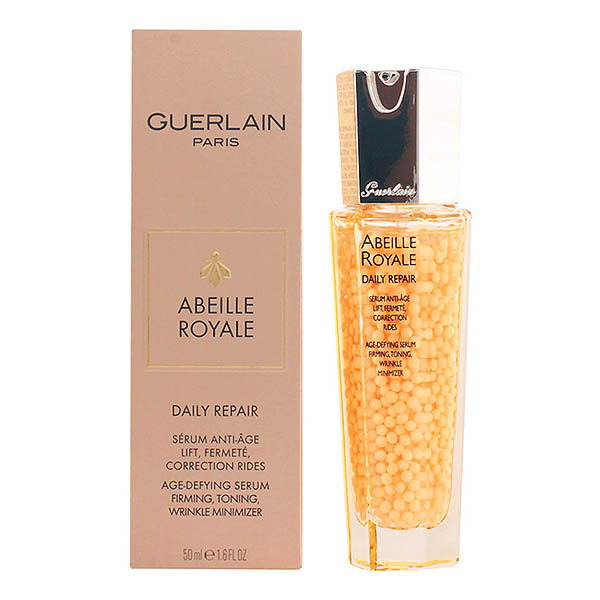 Guerlain - ABEILLE ROYALE sérum jeunesse 50 ml