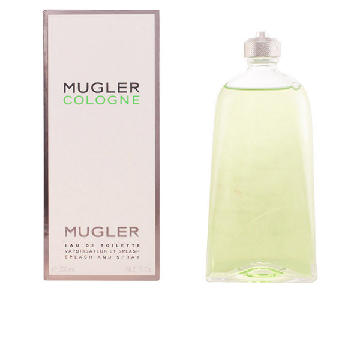 Thierry Mugler - MUGLER COLOGNE edt 300 ml