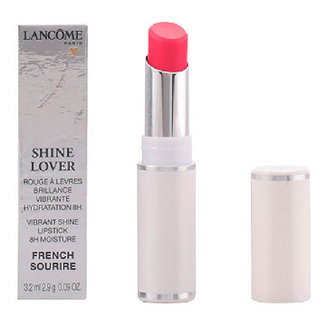 Lancome - SHINE LOVER 340-french sourire 3.5 ml