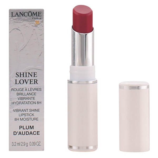Lancome - SHINE LOVER 388-plum d'audace 3.5 ml