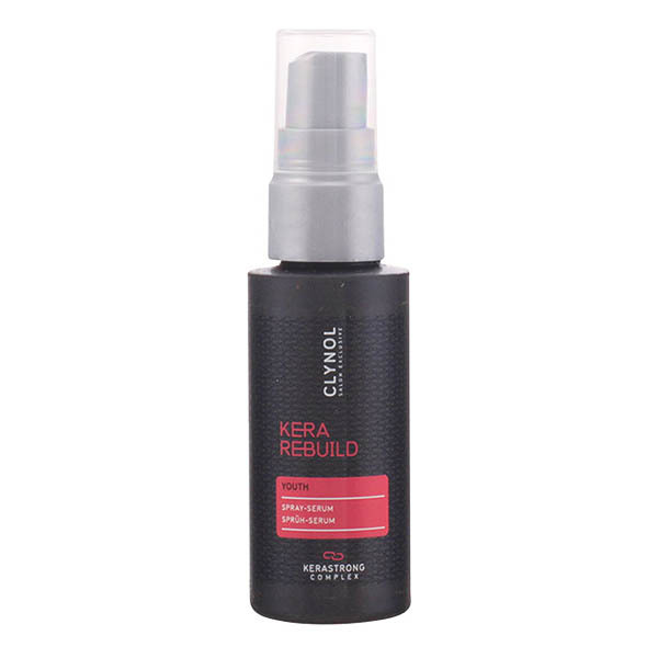 Clynol - KERA REBUILD spray serum 50 ml