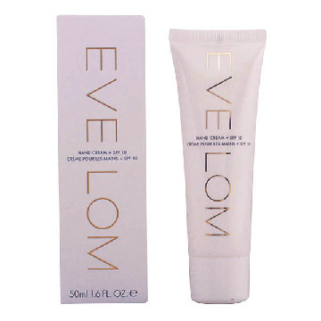 Eve Lom - HAND cream SPF10 50 ml