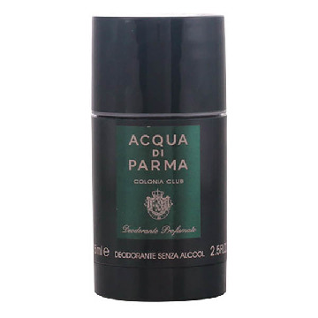 Acqua Di Parma - COLONIA CLUB deo stick 75 ml