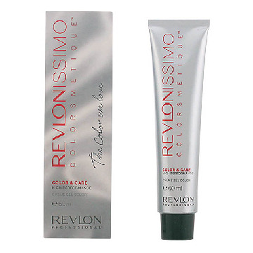 Revlon - REVLONISSIMO Color & Care High Performance NMT 9 60 ml