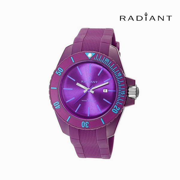 Armbåndsur Radiant new colorful ra166603