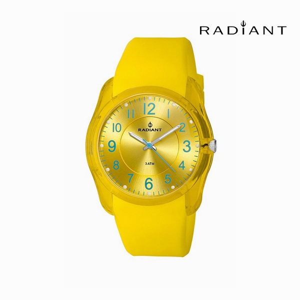 Armbåndsur Radiant new fancy ra191602