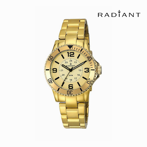Armbåndsur Radiant new toy ra232204