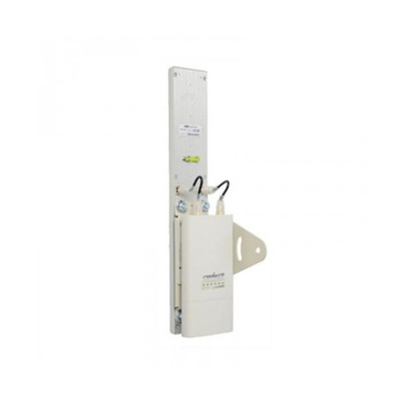 Ubiquiti AirMax Sector AM-5G16-120 5GHz 16dBi