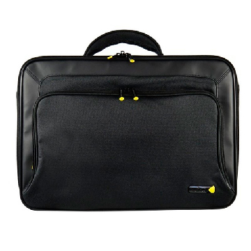 "Computertaske 15,6"" Sort - Tech Air Case Classic TANZ0108"