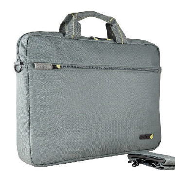 Laptop Case Tech Air TANZ0116V3 Grey