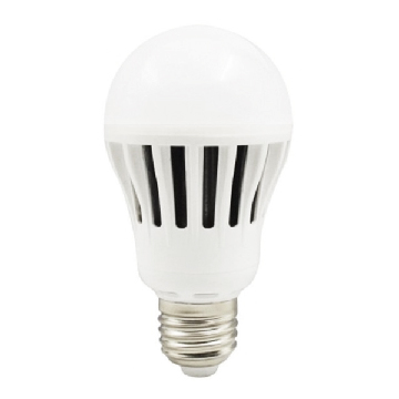 Omega Light bulb Standard E27 7W 530lm hot