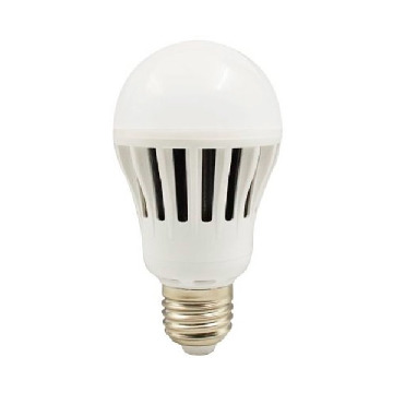 Omega Light bulb Standard E27 9W 730lm Cold