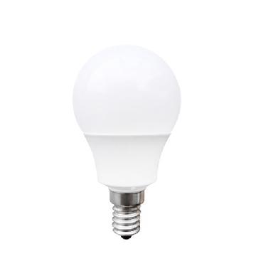 Omega Light bulb Redund E14 3W 240lm Cold