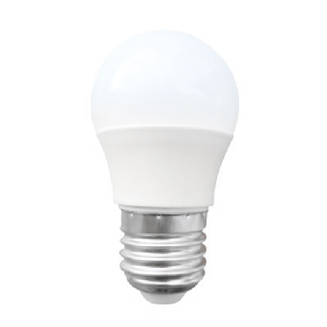 Omega Light bulb Redund E27 3W 240lm hot