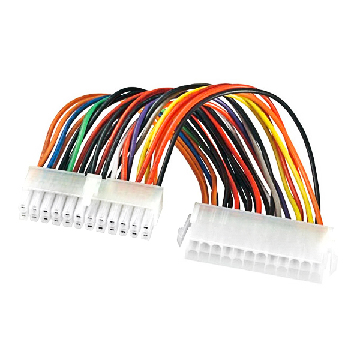 iggual Cable Interno Adaptor ATX a BTX 0.15Mts