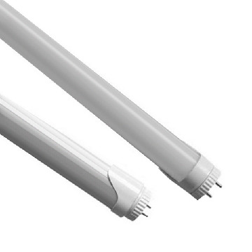 TomaLeds Tube LED G13 14W 90cm 2700k hot