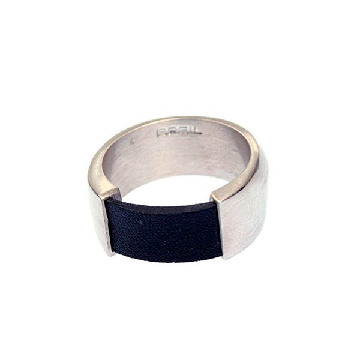 Unisex ring Breil BJ0122 (19,4 mm)