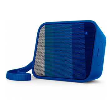 Bluetooth Speaker Philips BT110A/00 USB 4W