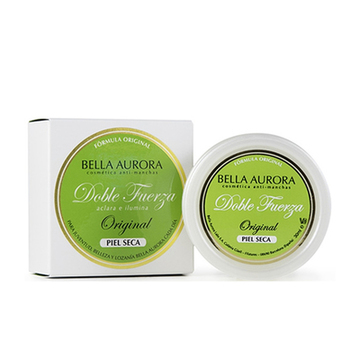 Anti-plet creme Whitening Bella Aurora 30 ml