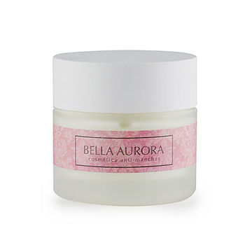 Anti-plet creme Hydra Rich Bella Aurora 50 ml