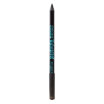 Eye Pencil Bourjois 97343