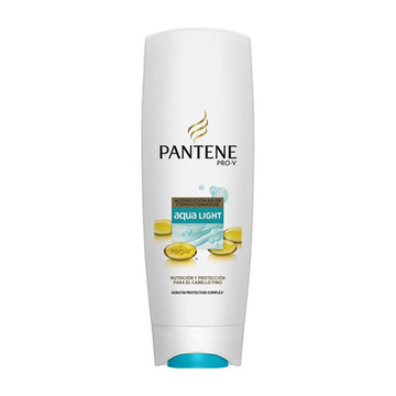 Conditioner Aqua Light Pantene