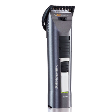 Hair Clippers Pro Babyliss